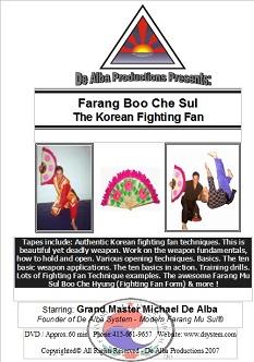 Welcome to Modern Farang Mu Sul